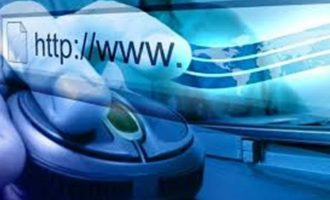 """Ολλανδικό """"όχι"""" στις ευρείες εξουσίες για την παρακολούθηση στο Διαδίκτυο"""