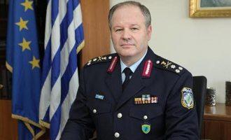 Η «υπόσχεση» του Αρχηγού της Αστυνομίας για την 25η Μαρτίου