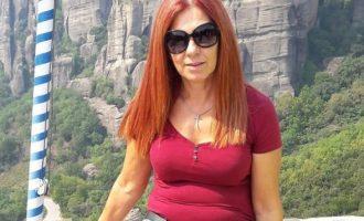 Τι όπλισε το χέρι του πρώην αστυνομικού που σκότωσε τη γυναίκα του στην Κέρκυρα