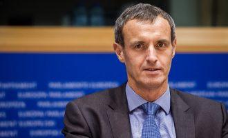 Europol: 800 άτομα από τα Δυτικά Βαλκάνια πολέμησαν με το Ισλαμικό Κράτος