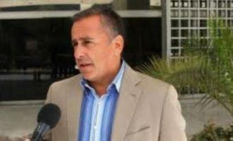 Α. Δελλατόλας: Ουδέποτε ζήτησα από τον κ. Τσίπρα να συναντήσει τον κ. Φρουζή