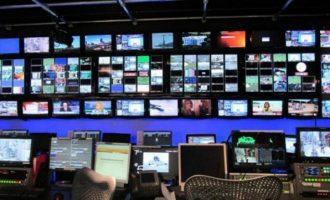 Στη Βουλή η τροπολογία για τη διαφήμιση στα ΜΜΕ – Όλα όσα προβλέπονται