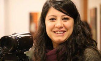 Δημοσιογράφος: «Οι Τούρκοι μου πρότειναν να γίνω πληροφοριοδότης τους»