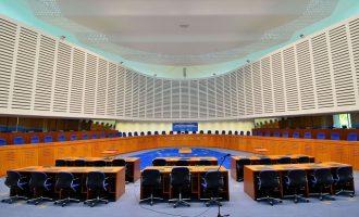 Κύπριος πρόσφυγας ζητά να αποζημιωθεί από κονδύλια της Ε.Ε. προς την Τουρκία