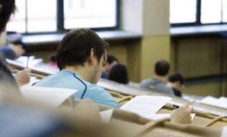Όσα πρέπει να ξέρετε για τις μεταγραφές φοιτητών – Πότε ξεκινούν