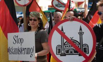 Εκπρόσωπος γερμανικής κυβέρνησης: «Το Ισλάμ είναι κομμάτι της Γερμανίας»