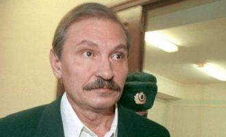Βρετανία: Ανθρωποκτονία o θάνατος του Ρώσου επιχειρηματία Γκλουσκόφ
