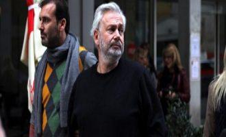 16 χρόνια φυλακή στον μεγαλοκατασκευαστή Γιάννη Καρούζο