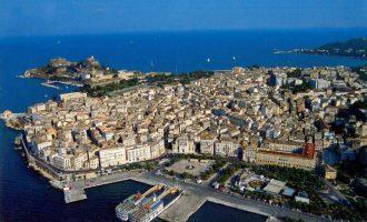 Το Airbnb τινάζει τα ενοίκια στα ύψη στην Κέρκυρα, καταστρέφει τους μεσίτες, διώχνει τους φοιτητές