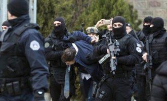 Πολιτική κρίση στο Κόσοβο: Οι Σέρβοι αποχώρησαν από την τοπική κυβέρνηση