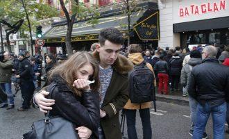 Φτωχοί και ήδη εγκληματίες οι Γάλλοι που γίνονται τζιχαντιστές – Τι έδειξε έρευνα