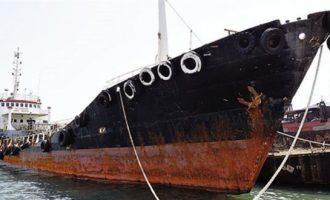 """""""Βόμβα"""": Βρέθηκαν 10 εμβάσματα ύψους 2,18 εκατ. από κατηγορουμένους προς το Noor1"""