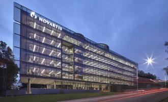 """Απόρρητη έκθεση της Novartis από το 2017 """"δείχνει"""" το σκάνδαλο και τους εμπλεκόμενους!"""