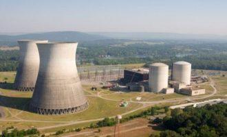 Συναγερμός σε πυρηνικό εργοστάσιο στη Ρουμανία – Σταμάτησε πυρηνικός αντιδραστήρας