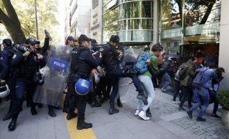 «Χαστούκι» ΟΗΕ στην Τουρκία για τα ανθρώπινα δικαιώματα – Οργισμένη αντίδραση Άγκυρας
