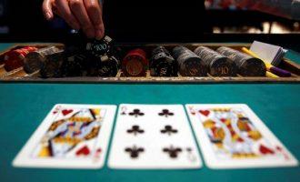 """Τραπεζικός υπάλληλος υπεξαίρεσε 670.000 ευρώ και τα """"έφαγε"""" στον τζόγο"""