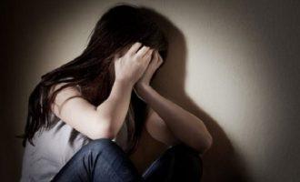 Φρίκη στην Ινδία: Θείος και αδέρφια βίασαν 12χρονη και μετά την αποκεφάλισαν