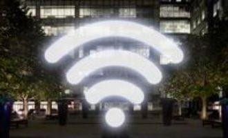 Δωρεάν ίντερνετ σε όλους τους δήμους μέσω του WiFi4EU