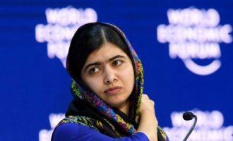 Στο Πακιστάν για 4 ημέρες η Μαλάλα, 6 χρόνια μετά την απόπειρα δολοφονίας από τους Ταλιμπάν