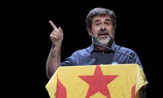 Εγκαταλείπει και ο Ζόρντι Σάντσεζ την μάχη για την πρωθυπουργία στην Καταλονία
