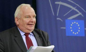 ΕΛΚ: Απαράδεκτο η Τουρκία να εντείνει εσκεμμένα τις συγκρούσεις κατά της Κύπρου