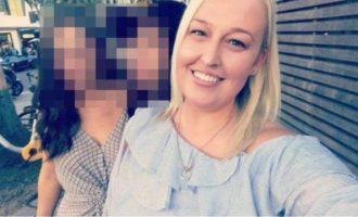 """Εξαπάτησε μέχρι και τους γονείς της για """"καρκίνο"""" γιατί ήθελε να περνάει καλά…"""