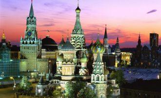 Σε αμηχανία η Ρωσία μετά το αυτοκέφαλο της Ουκρανικής Ορθόδοξης Εκκλησίας