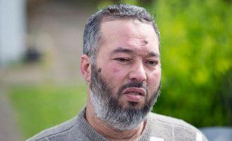 Μουσουλμανικός εξορκισμός στο Μπράιτον κατέληξε σε ξυλοδαρμό επειδή δεν έβγαιναν οι «δαίμονες»