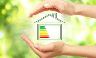 Σε ποιες περιοχές ξανανοίγει το «Εξοικονόμηση κατ' οίκον»