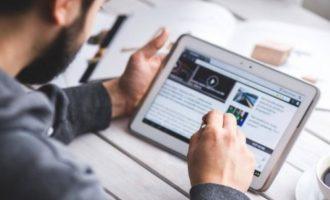 Κομισιόν: Τι αλλάζει για Διαδίκτυο-κινητά από αυτό το καλοκαίρι σε όλη την ΕΕ