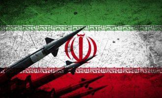 Τι γράφουν οι εφημερίδες του Ιράν για την πυρηνική συμφωνία