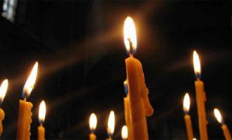 Απίστευτη τραγωδία στο Αγρίνιο: Κόρη, μητέρα και πατέρας πέθαναν μέσα σε λίγες μέρες