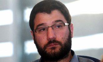 Ηλιόπουλος: Σε τρία χρόνια δημιουργήθηκαν πάνω από 300.000 νέες θέσεις εργασίας