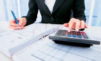 Πώς ρυθμίζονται χρέη επιχειρήσεων ως 50.000 ευρώ – Αναλυτικά παραδείγματα