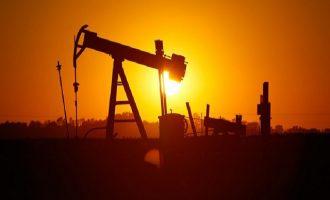 Το Μπαχρέιν ανακάλυψε το μεγαλύτερο κοίτασμα πετρελαίου της 90ετίας – Ίσο με τα ρωσικά αποθέματα