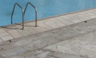 Σοκ στη Νάξο: 4χρονη πνίγηκε σε πισίνα ξενοδοχείου