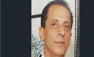 """Νεκρός στα Κατεχόμενα βρέθηκε ο πρώην στρατιωτικός που αγνοούνταν – Η αστυνομία """"βλέπει""""  δολοφονία"""