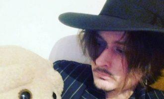 Βρετανός ηθοποιός τύφλα στο μεθύσι σκότωσε Κύπρια στο Λονδίνο (φωτο)