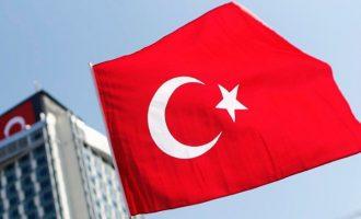 Die Welt: Η έλλειψη κράτους δικαίου στην Τουρκία καταστρέφει τις ξένες εταιρείες