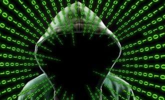 FAZ: Θύματα χάκερ Γερμανοί πολιτικοί