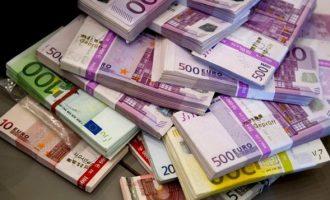 ΥΠΟΙΚ: Στόχος ένα «αποθεματικό ασφαλείας» για την ομαλή μετάβαση στις αγορές