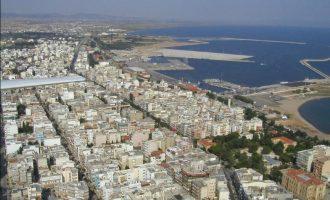 Συνεργασία ΔΕΠΑ, ΒΕΗ και GASTRADE για το «Τερματικό ΥΦΑ Βορείου Ελλάδας»