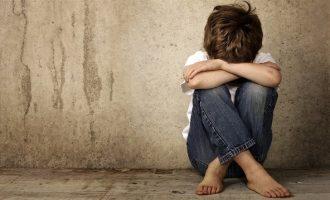 13 χρόνια φυλακή σε 68χρονο που κακοποιούσε ανήλικο με νοητική στέρηση