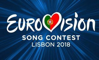 EUROVISION 2018: Πώς ψηφίζουμε στον Α΄ Ημιτελικό και στον Tελικό