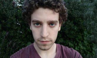 Μυστήριο γύρω από τον θάνατο του φοιτητή στην πανεπιστημιούπολη Ζωγράφου