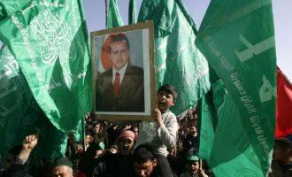 Η Χαμάς απείλησε ότι θα εξαπολύσει την Πέμπτη νέα επίθεση στο Ισραήλ