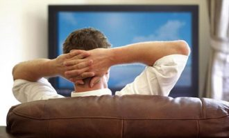 Η καθιστική ζωή «τρώει» τη μνήμη σου – Τι έδειξε έρευνα