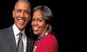 Πώς κατάφερε το ζεύγος Ομπάμα να 30πλασιάσει την περιουσία του