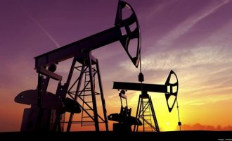Goldman Sachs: Το 2020 θα έχουμε έλλειψη πετρελαίου
