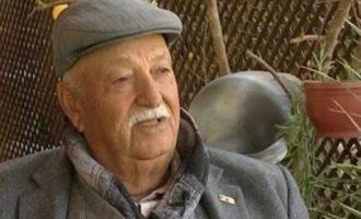 Τουρκοκύπριος 84 ετών περιγράφει πώς έσφαζε το 1974 άμαχους «Γκιαούρηδες» στην Κύπρο